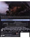 Завръщането (Blu-Ray) - 3t