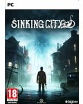 The Sinking City - Day One Edition (PC) - 1t