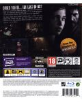 The Last of Us (PS3) - 7t