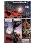 Thanos Wins by Donny Cates-2 - 3t