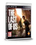 The Last of Us (PS3) - 1t