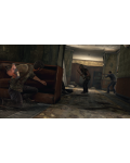 The Last of Us (PS3) - 13t