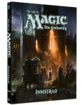 The Art of Magic The Gathering: Innistrad - 1t