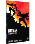 The Dark Knight Returns Slipcase Set (комикс)-11 - 12t
