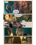 Thor by Jason Aaron: The Complete Collection Vol. 1 - 4t