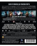 Лигата на справедливостта (Blu-ray) - 2t