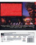 Последното изкушение на Христос (Blu-Ray) - 2t
