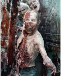 The Walking Dead: The Poster Collection, Volume III - 7t