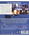 The Walk: Живот на ръба 3D (Blu-Ray) - 2t
