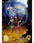The Book of Unwritten Tales 2 (PC) - 1t