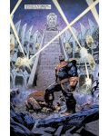 Thanos Wins by Donny Cates-3 - 4t