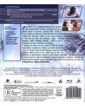 Хрониките на Нарния: Лъвът, вещицата и дрешникът (Blu-Ray) - 2t