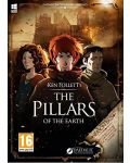 The Pillars of the Earth (PC) - 1t