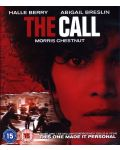 The Call (Blu-Ray) - 1t