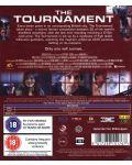 The Tournament (Blu-Ray) - 2t