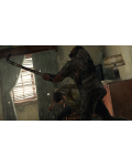 The Last of Us (PS3) - 9t