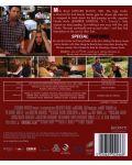 Отстреляй бившата (Blu-Ray) - 2t