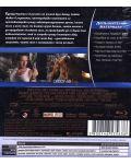 Невероятният Хълк (Blu-Ray) - 2t