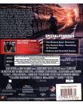 Когато падне мрак (Blu-Ray) - 2t