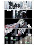 The Dark Knight Returns: The Last Crusade - 6t