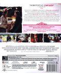 Безкрайният годеж (Blu-Ray) - 2t