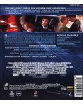 Наказателят (Blu-Ray) - 3t