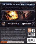 Titanfall (Xbox One) - 4t
