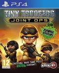 Tiny Troopers Joint Ops (PS4) - 1t