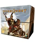 Titan Quest Collector's Edition (Xbox One) - 1t