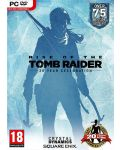 Rise of the Tomb Raider - 20 Year Celebration (PC) - 1t