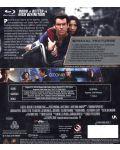 007: Винаги ще има утре (Blu-Ray) - 2t