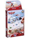 Творчески комплект Totum Planes - Печати със Самолетите - 1t