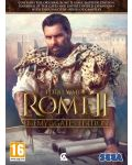 Total War Rome II: Enemy At the Gates Edition - 1t