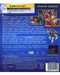 Играта на играчките 3 (Blu-Ray) - 2t