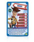 Игра с карти Top Trumps - Toy Story 4 - 2t