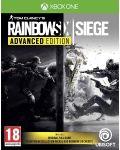 Tom Clancy's Rainbow Six Siege Advanced Edition (Xbox One) - 1t