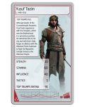 Игра с карти Top Trumps - Assassin's Creed - 3t