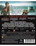 Tomb Raider: Първа мисия (Blu-ray) - 3t