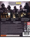 Tom Clancy's Rainbow Six Siege (Xbox One) - 4t