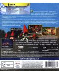 Играта на играчките 2 (Blu-Ray) - 2t