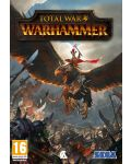 Total War: Warhammer (PC) - 1t