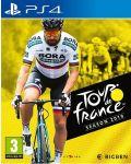 Tour De France 2019 (PS4) - 1t