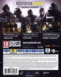 Tom Clancy's Rainbow Six Siege (PS4) - 8t