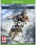 Tom Clancy's Ghost Recon Breakpoint - 1t