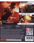 Tomb Raider - Definitive Edition (Xbox One) - 4t