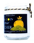 Ароматна свещ The Witcher - Toss a Coin to Your Witcher, 212 ml - 2t