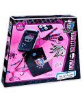 Творчески комплект Totum Monster High - Декорирай сам, Аксесоар за телефон - 1t