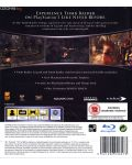 Tomb Raider Trilogy HD Classics (PS3) - 3t