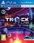 Track Lab VR (PS4 VR) - 1t