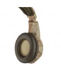 Гейминг слушалки Trust GXT 310D Radius - desert camo - 2t